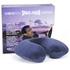 U Neck Space-Foam Pillow