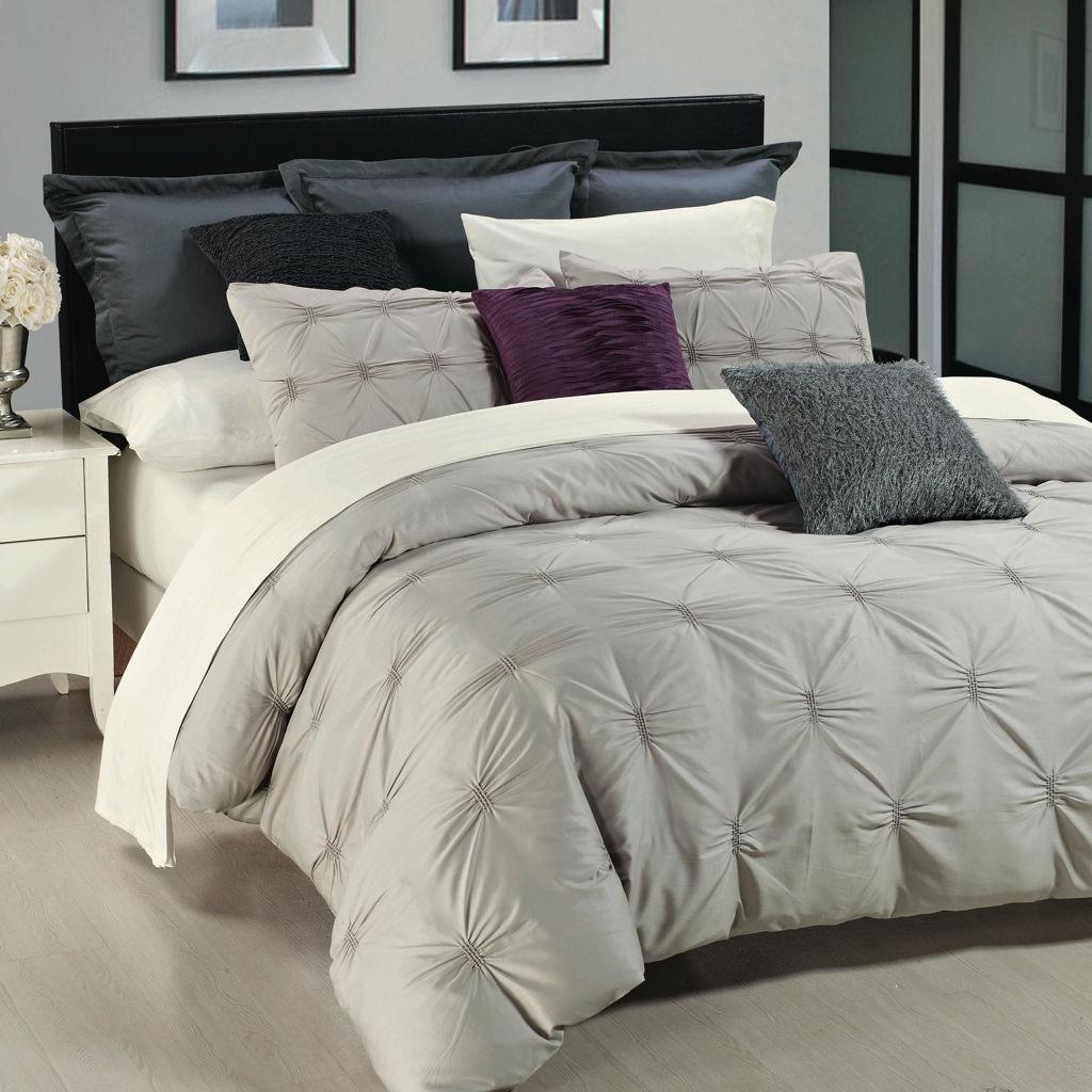 connor duvet cover set daniadown bed bath  home -