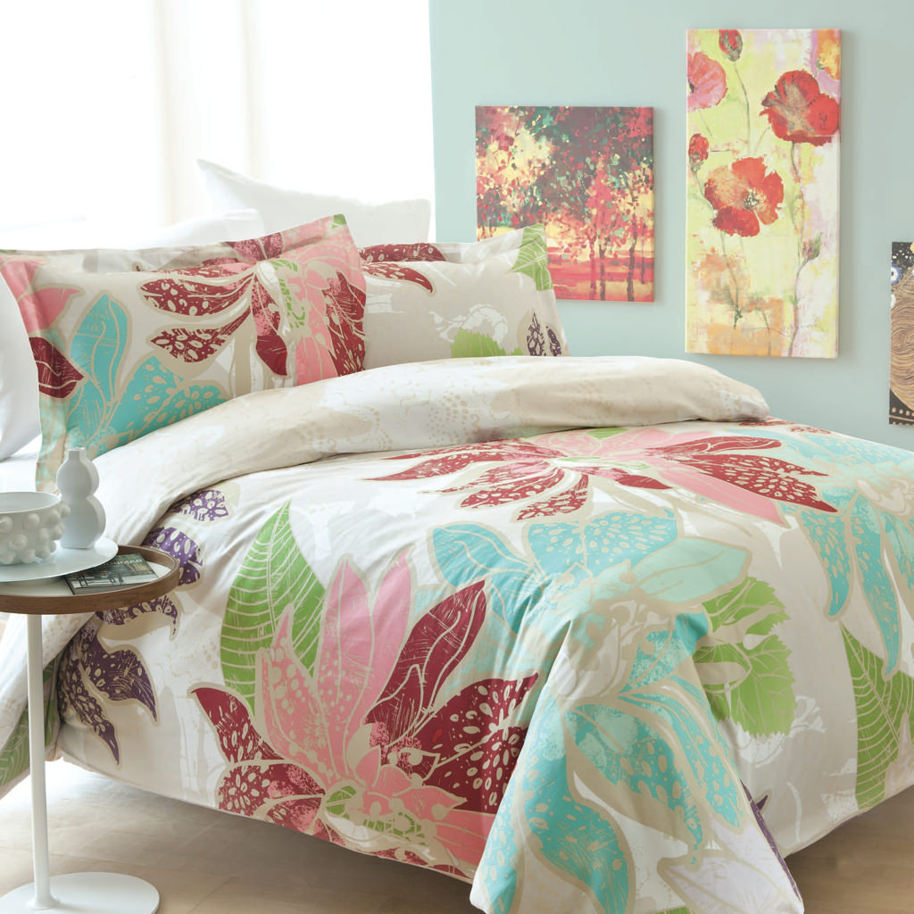 Bed sheets texture bedbathpic with regard to red bed sheet texture - Bed Sheet Texture Bed Amp Bath Bed Sheet Texture Bed Amp Bath 55
