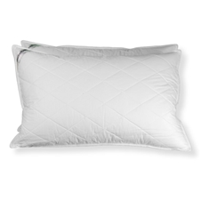 Classic Feather Pillow