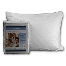 Complete Care Pillow Protectors