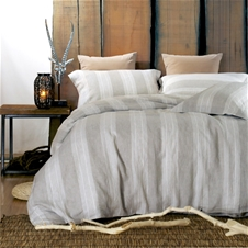 Vienna Linen Cover Set