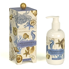Seashore Lotion
