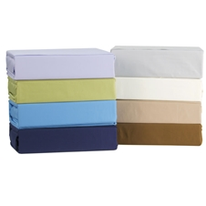 300 TC Cotton Sheets