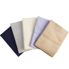 300 TC Cotton Pillowcases