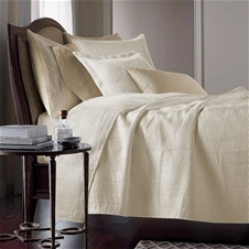 Avery Ash Coverlet
