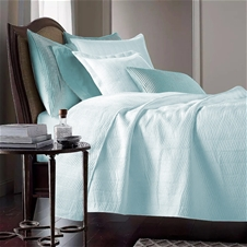 Avery Surf Coverlet