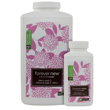Forever New Classic Powder Fabric Wash