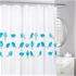 Birdy Shower Curtain