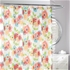 Matisse Shower Curtain