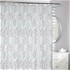 Delano Shower Curtain