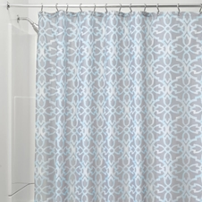 Adele Shower Curtain