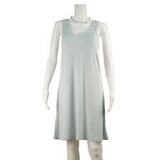 Mist Bamboo Nightdress