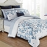 Coventry Duvet Cover Set