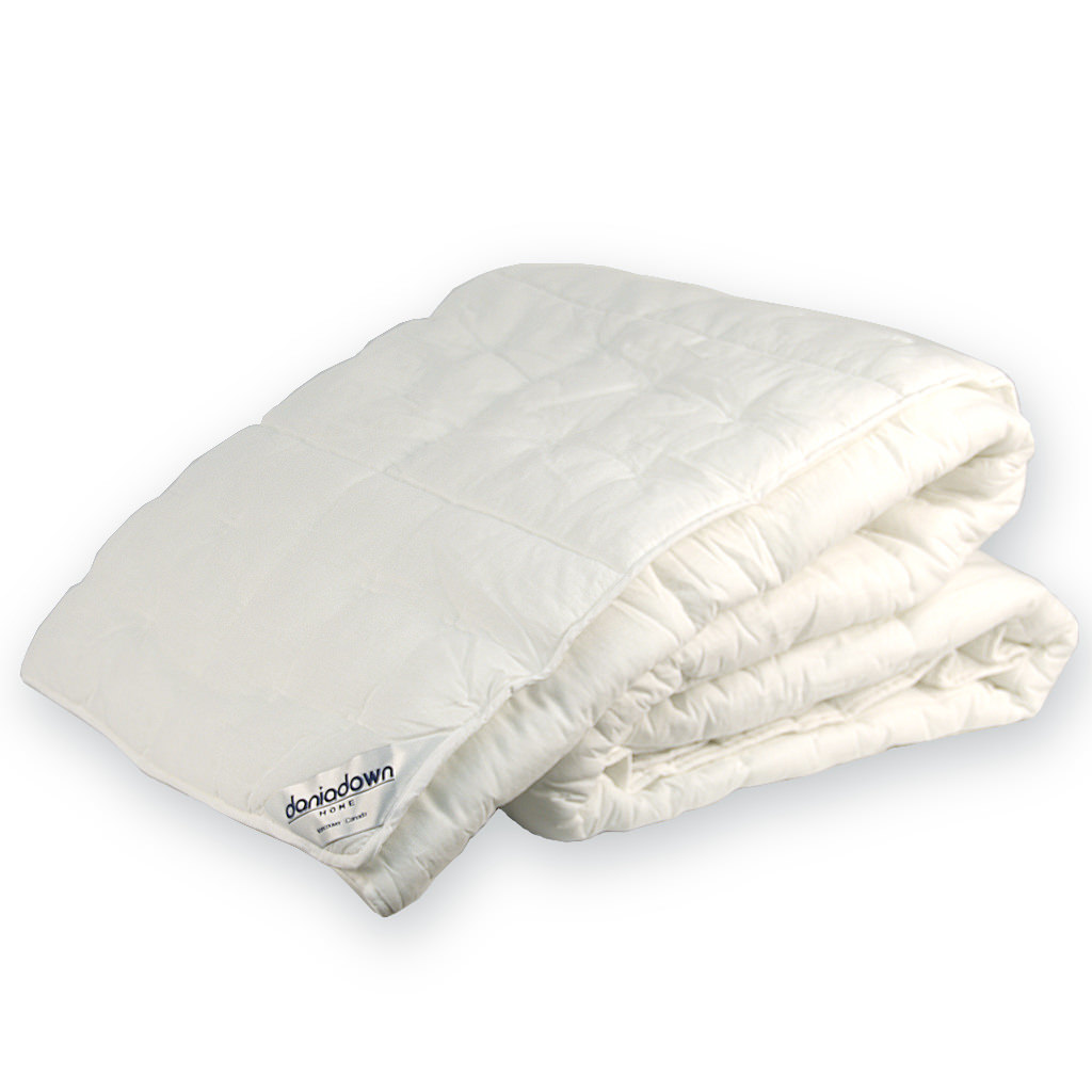 for sale of feather duvet x down goose white duvets att photo tog
