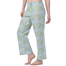Alice PJ Pants