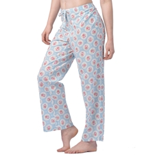 Addison PJ Pants