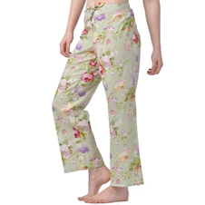 Bridgette PJ Pants