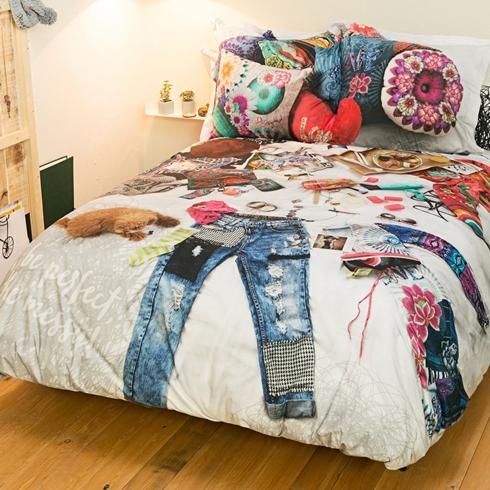 lorrene nz bianca designer shop bedding linen quality best bedroom bed the slide