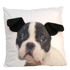 home decor store boston boston terrier cushion daniadown bed bath amp home 11105