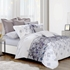 Mosaic Duvet Cover Set