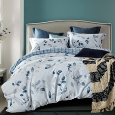 Skylar Duvet Cover Set