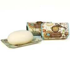 Nest & Eggs Soap