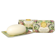 Tuscan Grove Soap