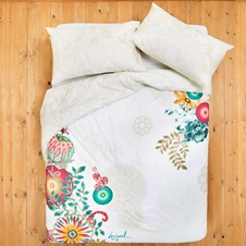 Essentials Bedding
