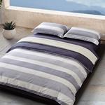 Moody Blue Duvet Cover Set Daniadown Bed Bath Amp Home