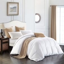 4 Seasons Paradise Duvet