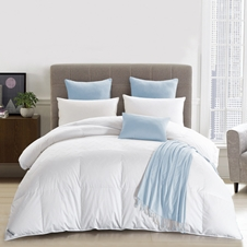 4 Seasons Alpine Duvet