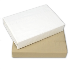 Twin XL 300 TC Sheet Set