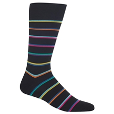 Ribbon Socks (men's)