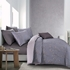 Kendall Duvet Cover Set