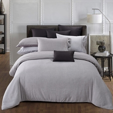 Downtown Duvet Cover Set