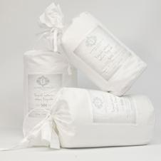 Liquid Cotton Sheet Set
