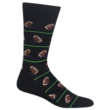 Football Socks (men's)
