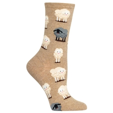 Black Sheep Socks (women's)