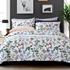 Glade Duvet Cover Set
