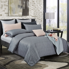 Optik Duvet Cover Set