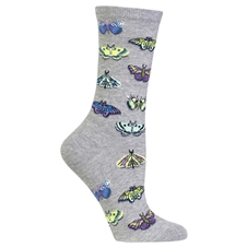 ButterflySocks (women's)