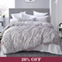 Danielle Duvet Cover Set