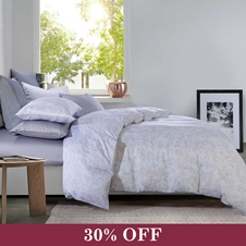 Cameron Duvet Cover Set
