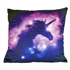 LED Unicorn Cushion