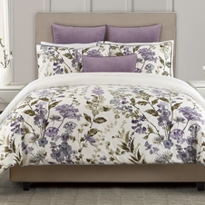Banbury Duvet Cover Set