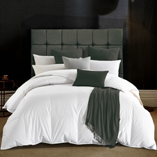 Evolve Feather Fibre Duvet