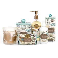 Nest and Egg - Soap and Gift Collection