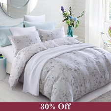 Waterford Duvet Cover Set