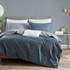Eclipse Duvet Cover Set